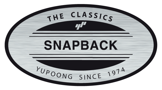Logo Flexfit Yuppong Caps The Classic Snapback 638x355px  f8bf535140c