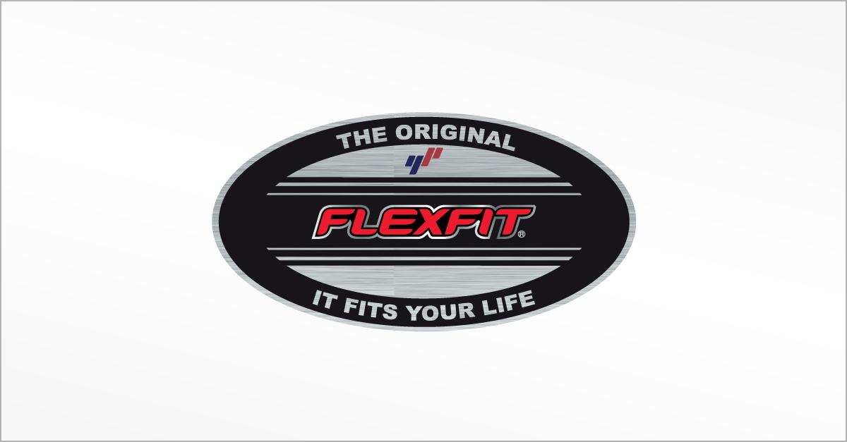 ORIGINAL FLEXFIT