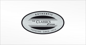 THE CLASSICS ADJUSTABLES