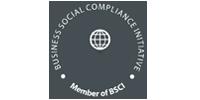 logo BSCI 200x100px