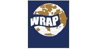 logo Wrap 12 Principles 200x100px